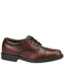 Dockers Gordon (Men's)