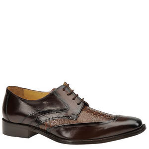 Giorgio Brutini Men's 21060 Oxford