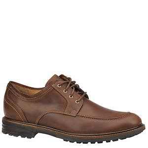 Clarks Men's Norse Pin Oxford