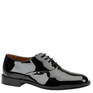 Florsheim Men's Kingston Oxford