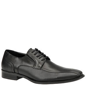 Kenneth Cole Reaction Men's Do The Trick Oxford