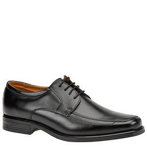 Giorgio Brutini Men's 24996 Oxford