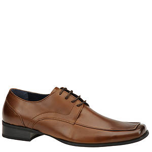 Steve Madden Men's Evollve Oxford
