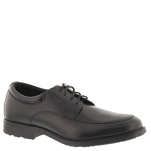 Rockport Essential Details WP Apron Toe (Men's)