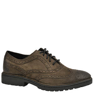 Born Men's Flanagen Oxford