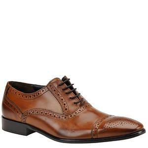 Giorgio Brutini Men's 24981 Oxford
