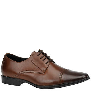 Stacy Adams Men's Montgomery Oxford