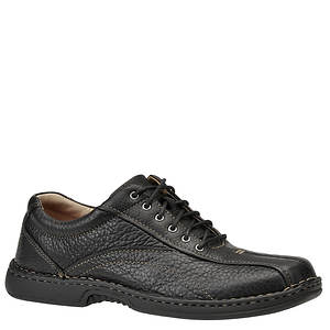 Clarks Men's Nebulae Oxford