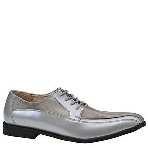 Stacy Adams Men's Royalty Oxford