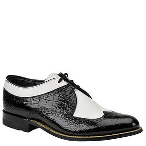 Stacy Adams Men's Dayton Oxford