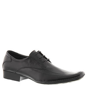 Steve Madden Men's Buff Oxford