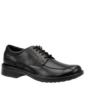 Born Men's Nathaniel Oxford
