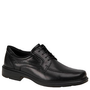 Ecco Men's Helsinki Bicycle Toe Tie Oxford