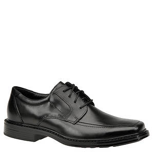 Bostonian Men's Espresso Oxford