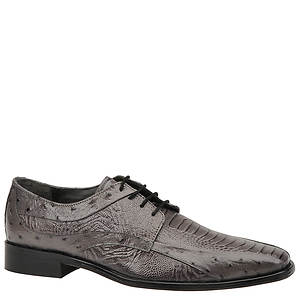 Stacy Adams Men's Fiorenza Oxford