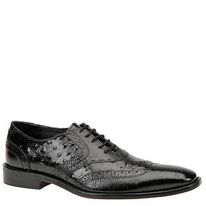Stacy Adams Men's Armento Oxford