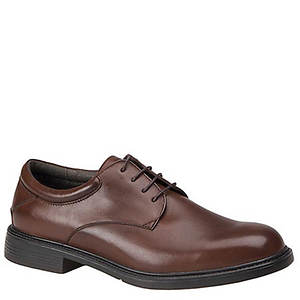 Nunn Bush Men's Maury Oxford
