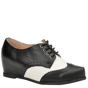 Chinese Laundry Women's Object Oxford