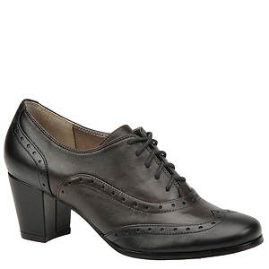 Array Women's Taylor Oxford
