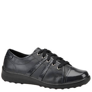 David Tate Women's Classic Oxford
