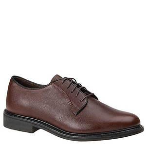 Leather Classics Men's Richard Brogue Oxford