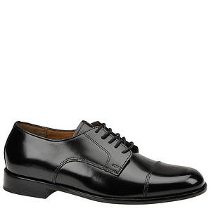 Bostonian Men's Akron Oxford