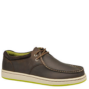 Sperry Top-Sider Men's Sperry Cup Wallaby Oxford