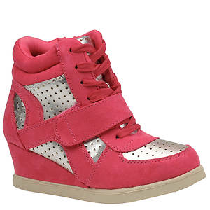 Steve Madden Girls' Jglamm (Youth)