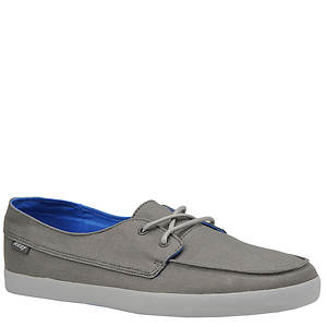 Reef Men's Deckhand Low Oxford