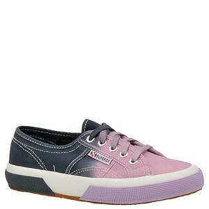 Superga Women's COTU Shade Sneaker