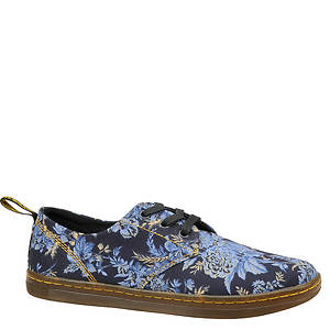 Dr Martens ALDGATE 3-EYE (Women's)