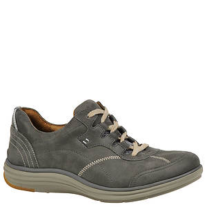 Cobb Hill Women's Rev Sky Oxford