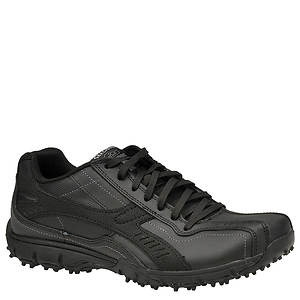 Skechers Sport Men's Urban Flex-Vapor Trail Oxford