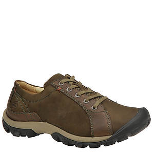 Keen Women's Sister Lace Oxford