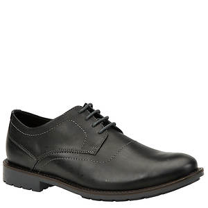 Clarks Men's Garnet Walk Oxford