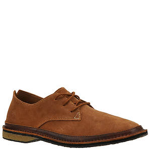 Ocean Minded Men's Ruffout Oxford