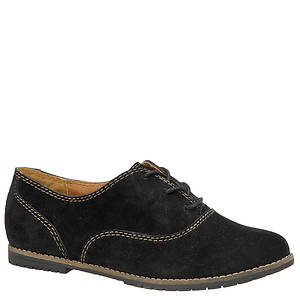 Sofft Women's Alexandra Oxford