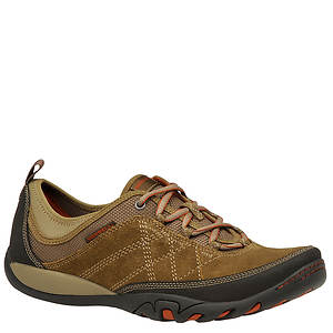 Merrell Women's Mimosa Glee Oxford