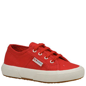Superga Kids' 2750 JCOT Classic (Toddler-Youth)