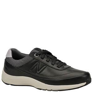 New Balance Women's WW980 Walking Shoe