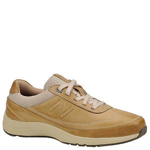 New Balance Women's WW980 Walking Shoe