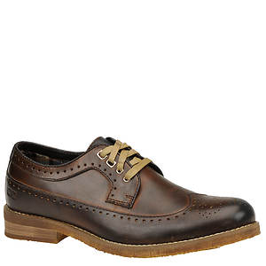 Bed:Stu Men's Beacon Oxford
