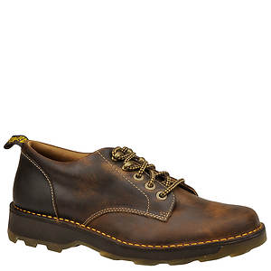 Dr. Martens Men's Lachlan 5-Tie Oxford