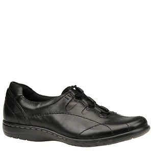 Cobb Hill Women's Phoebe Oxford