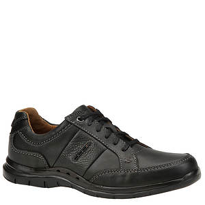 Clarks Men's Un.Preston Oxford