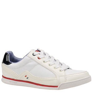 Tommy Hilfiger Women's Giulia Oxford