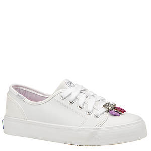Keds DOUBLE DUTCH (Girls' Toddler-Youth)