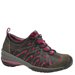 Jambu Women's Elite Oxford