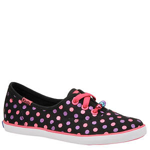 Keds CHAMPION K (Girls' Infant-Toddler-Youth)