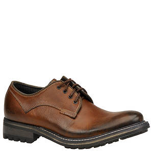 Kenneth Cole Reaction Men's Court Less-Ter Oxford